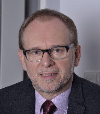 Raimund Bähr Inhaber Akademie für Bankfachwirte