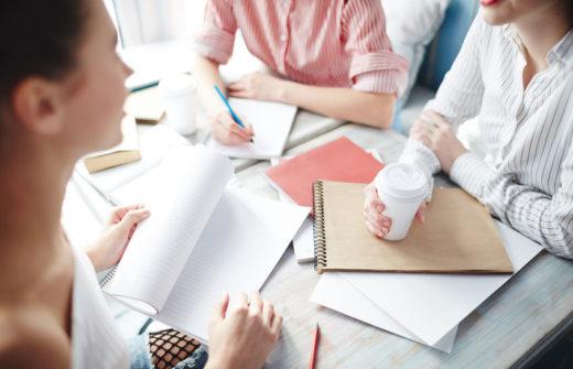 Bankfachwirt - Powerstudium in 10 Monaten