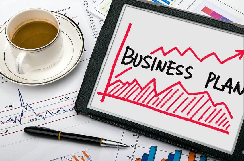 Bankfachwirt Betriebswirtschaft Videos