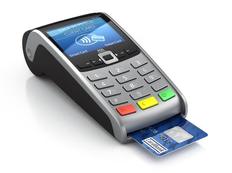 Bankfachwirt Konto und Zahlungsverkehr Videos